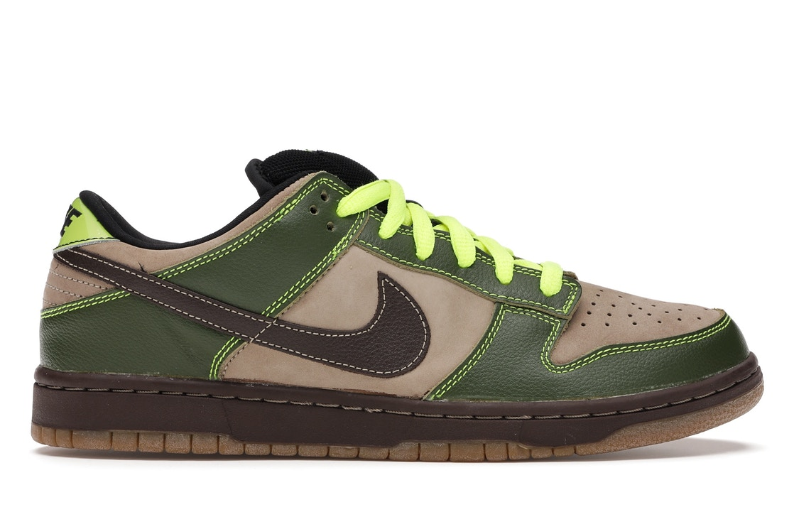 best service 49ff6 405a5 Sell. or Ask. Size 9. View All Bids. Nike Dunk SB Low Jedi