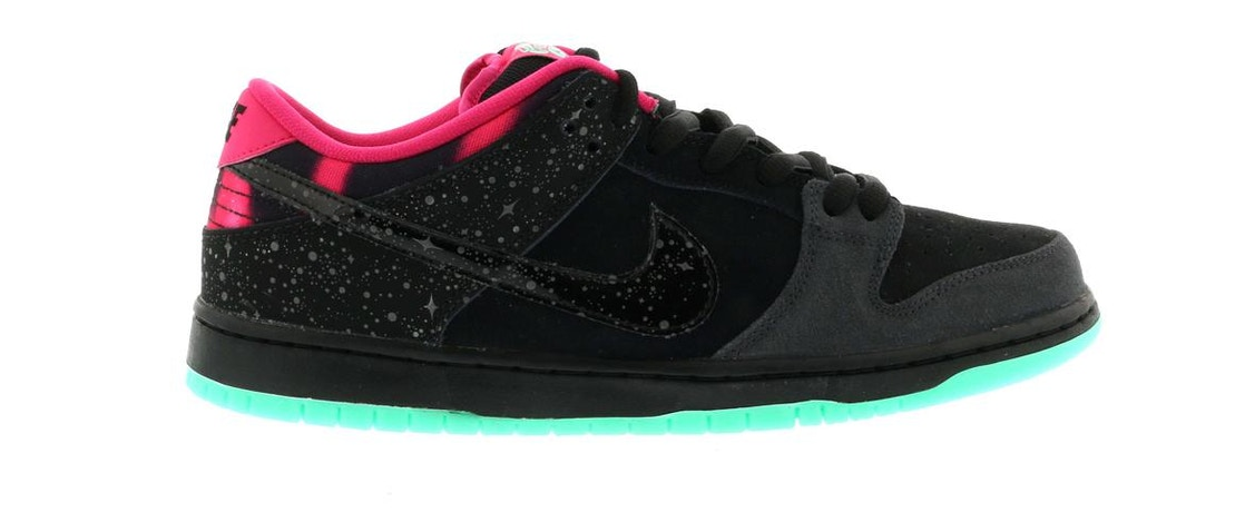 buy popular 951a8 dd608 Nike Dunk SB Low Premier