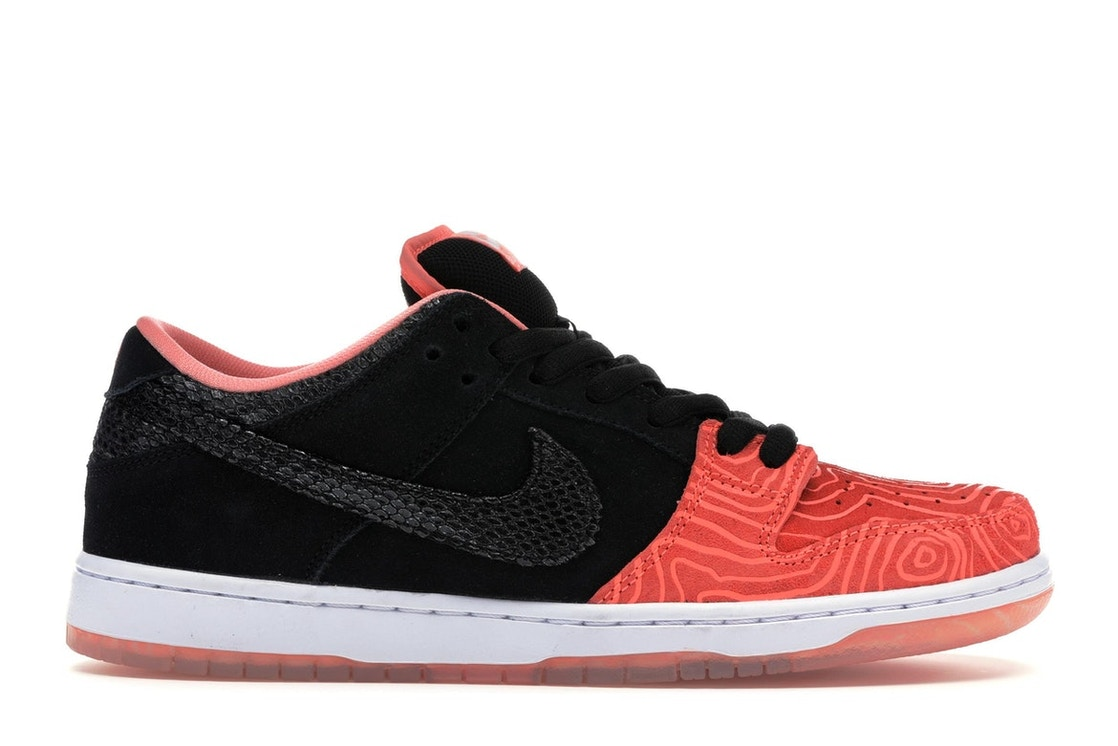 311c2e712e49 Sell. or Ask. Size  9.5. View All Bids. Nike Dunk SB Low Premier Fish Ladder