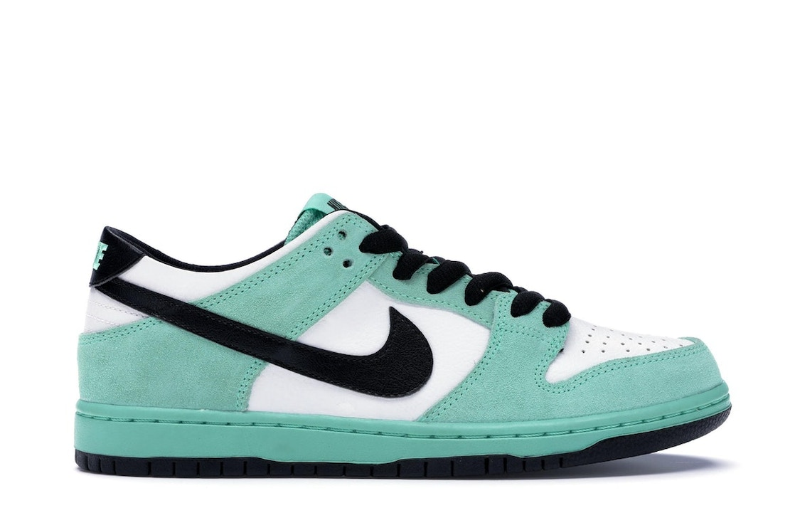 Sell. or Ask. Size 9. View All Bids. Nike Dunk SB Low Sea Crystal 7d5cd395dd5d