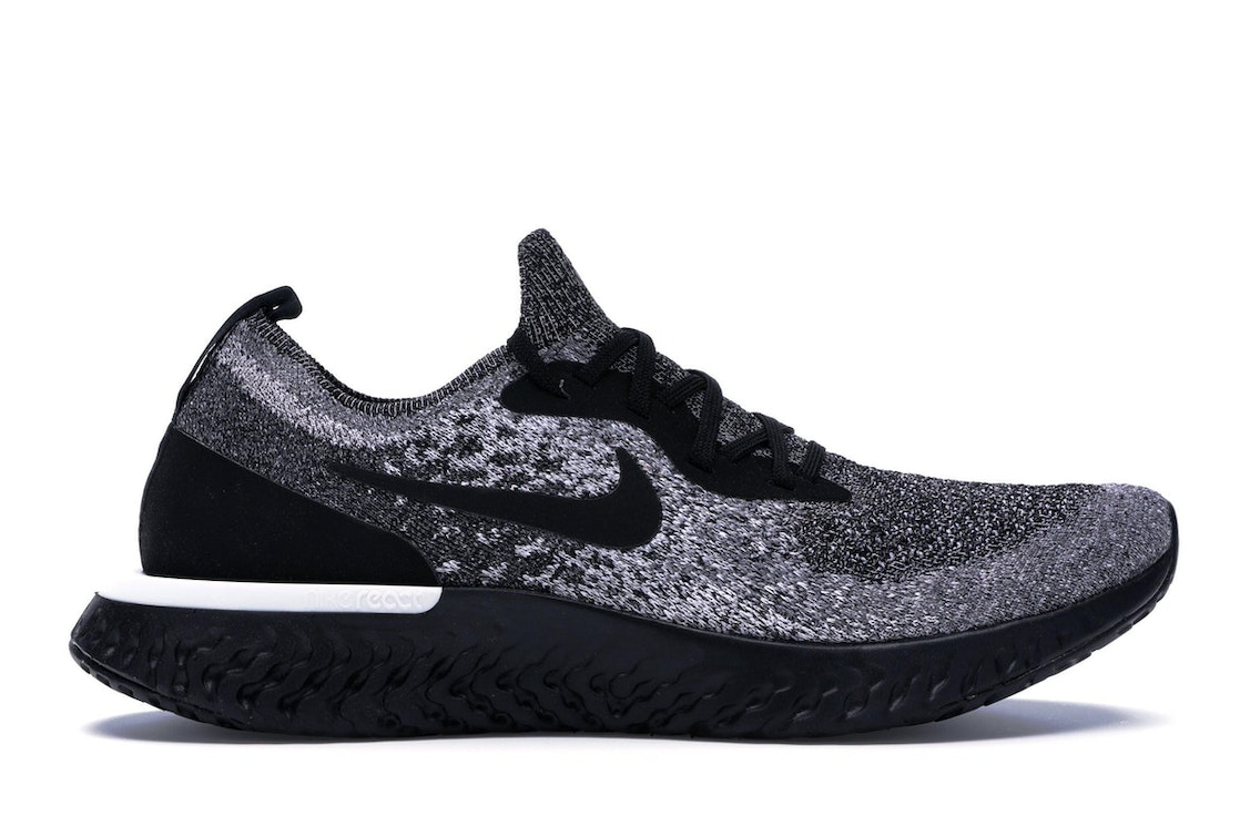 74d150ee970b Sell. or Ask. Size  10W. View All Bids. Nike Epic React Flyknit ...