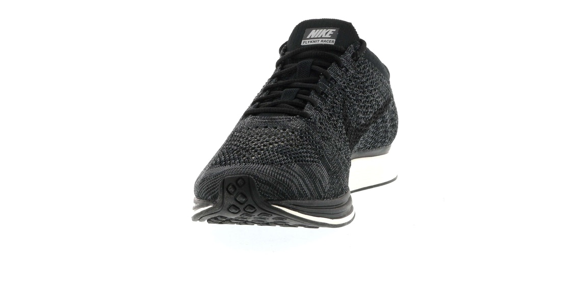 93779da6dc33a Nike Flyknit Racer Knit by Night - 526628-005