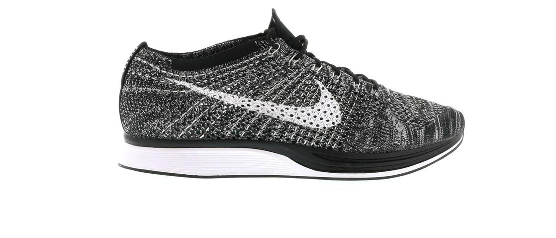 Sell. or Ask. Size  5.5. View All Bids. Nike Flyknit Racer ... f04c1e39c098