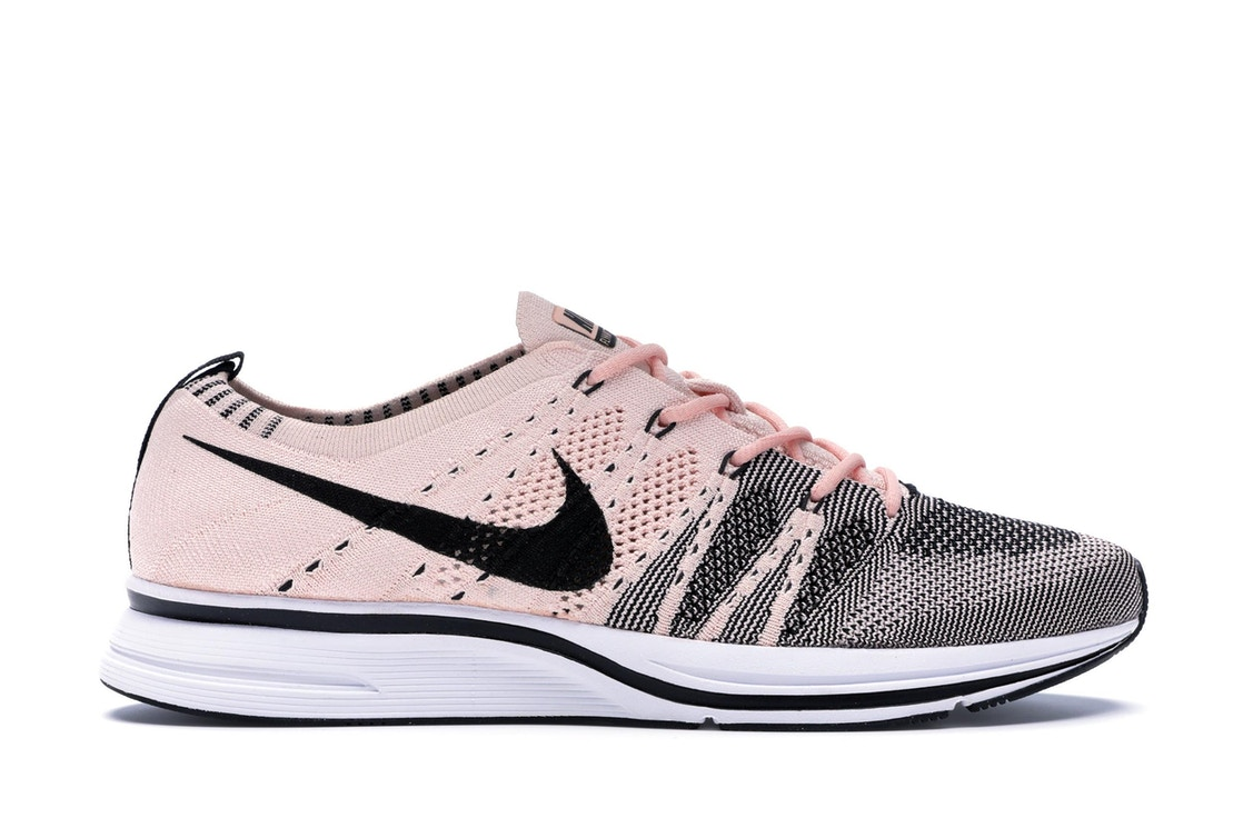 45da477d9126b Sell. or Ask. Size 7. View All Bids. Flyknit Trainer Sunset Tint