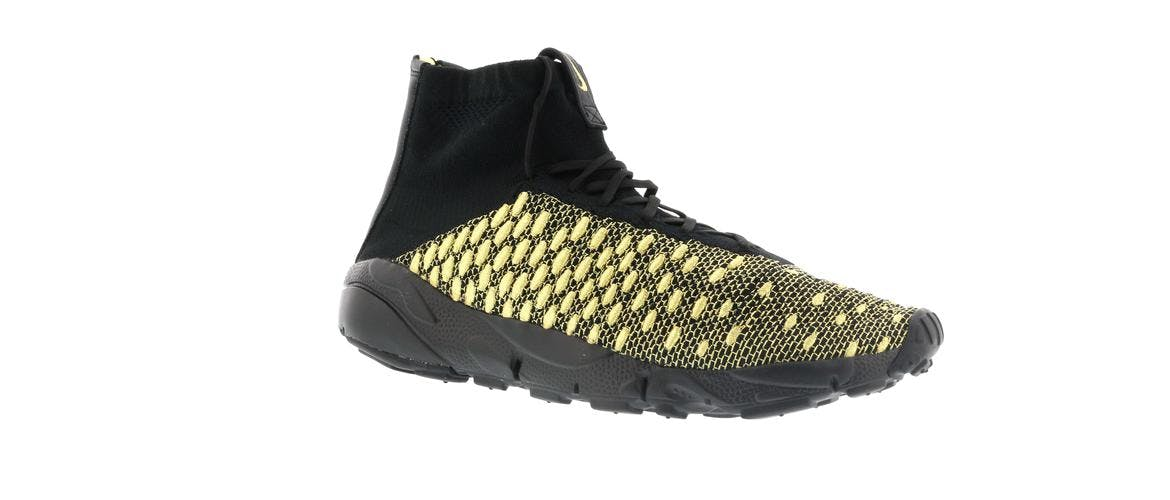 Nike Footscape Magista Olivier Rousteing