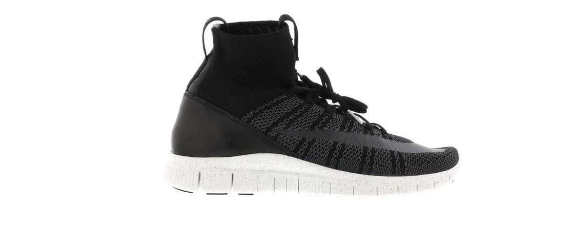 the best attitude a07ad 6d83a Sell. or Ask. Size  11. View All Bids. Nike HTM Superfly Mercurial Black
