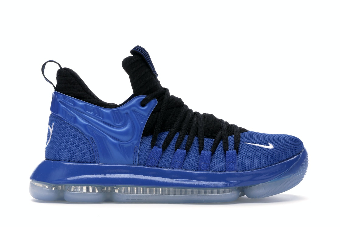 cbed9878f5dc Sell. or Ask. Size  7Y. View All Bids. KD 10 Royal Foamposite (GS)
