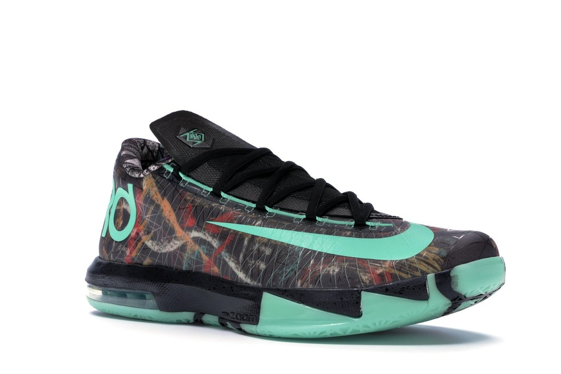 a98be07b37a KD 6 NOLA Gumbo League