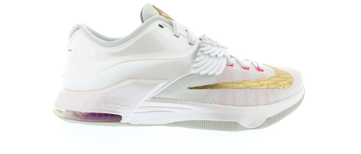 brand new 788ba bd6c3 ... usa kd 7 aunt pearl 325a8 170c3