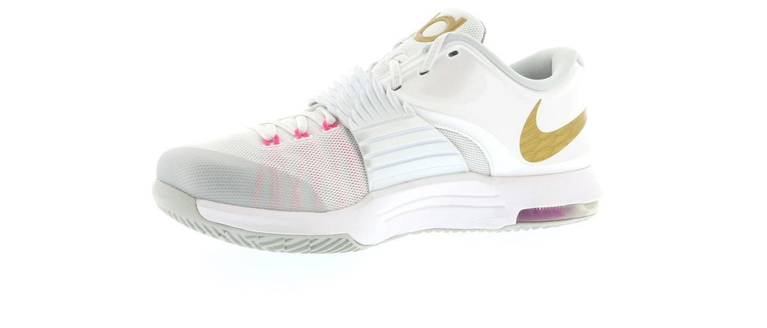 on sale a0f5a ba5b2 KD 7 Aunt Pearl - 706858-176