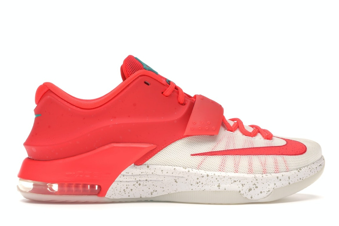 a6c4ebc2bd12 Sell. or Ask. Size  8.5. View All Bids. KD 7 Christmas Eggnog