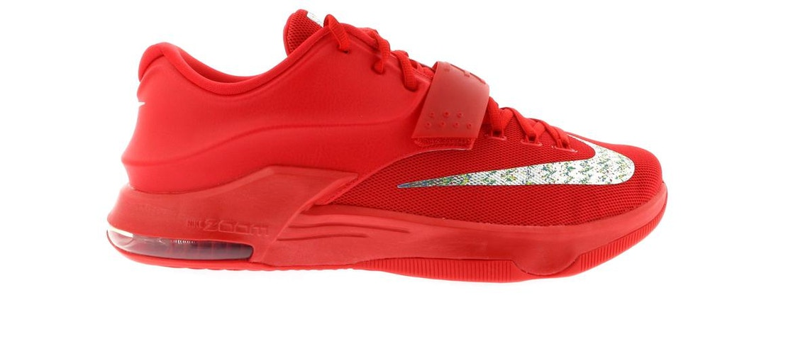 new style a8d1b 0403b Sell. or Ask. Size  11. View All Bids. KD 7 Global Game