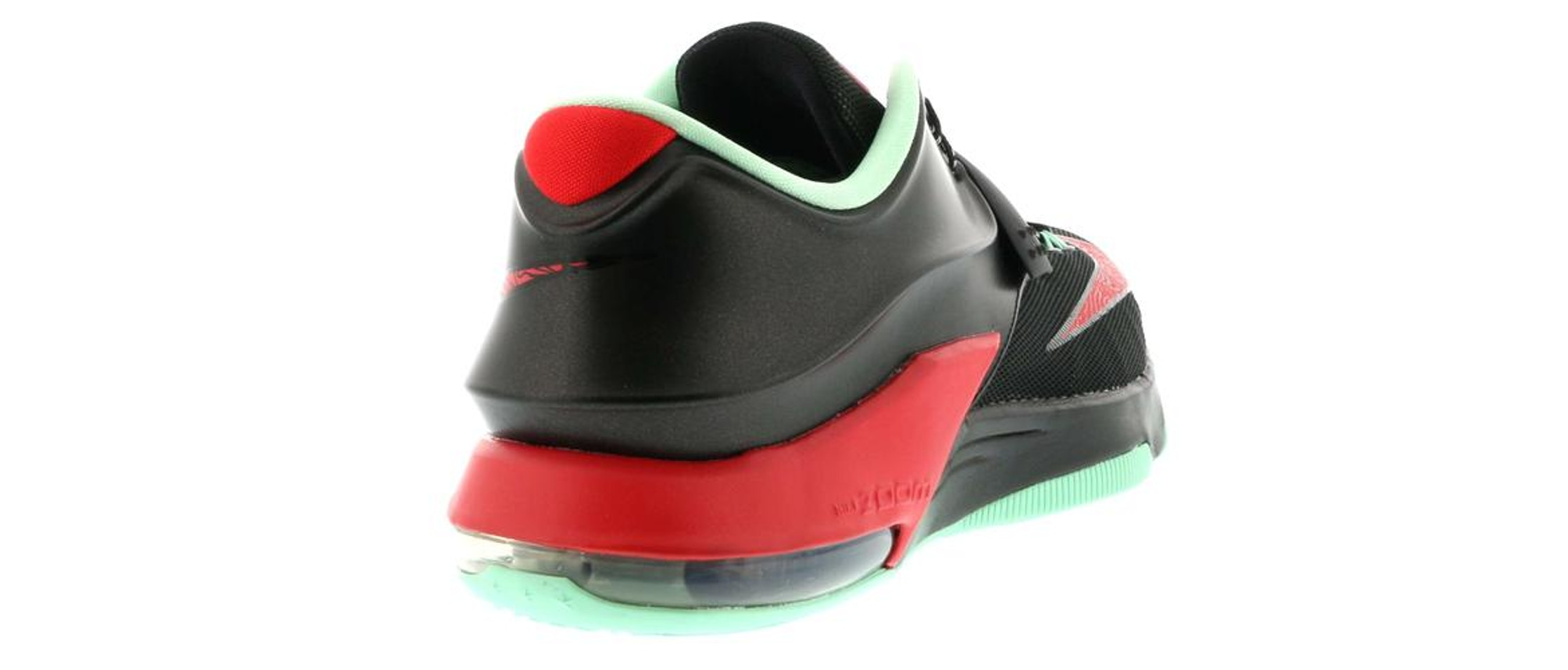 e3ebaea48260 nike kd 7 good apples you know what they say about an apple a day