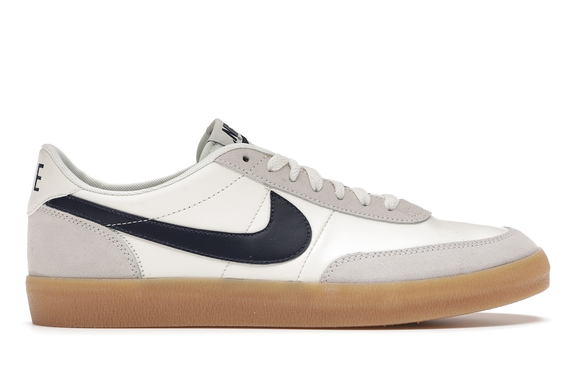 sale retailer 67c7d 3cad2 Sell. or Ask. Size  13. View All Bids. Nike Killshot 2 J Crew ...