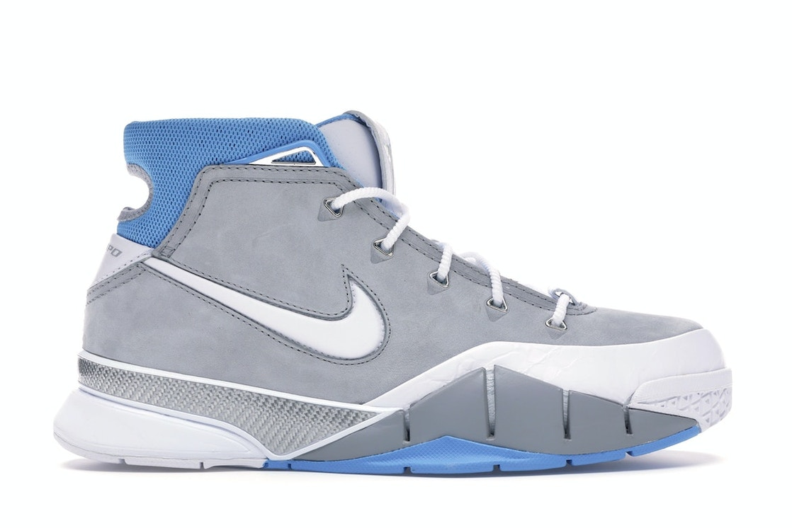 f6563a1f4fdf Sell. or Ask. Size  9.5. View All Bids. Kobe 1 Protro MPLS