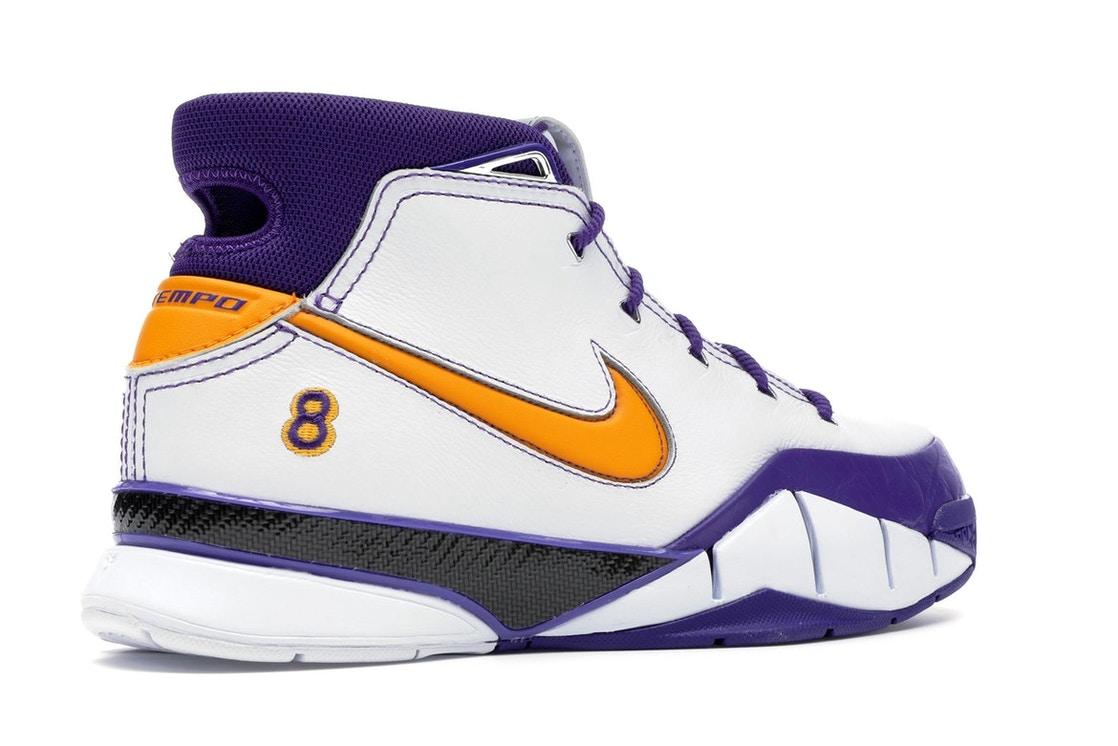 competitive price 2a664 95f5d Kobe 1 Protro Think 16 (Close Out) - AQ2728-101