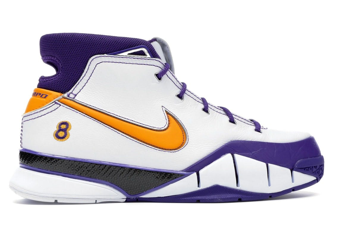 Kobe 1 Protro Think 16 (Close Out)