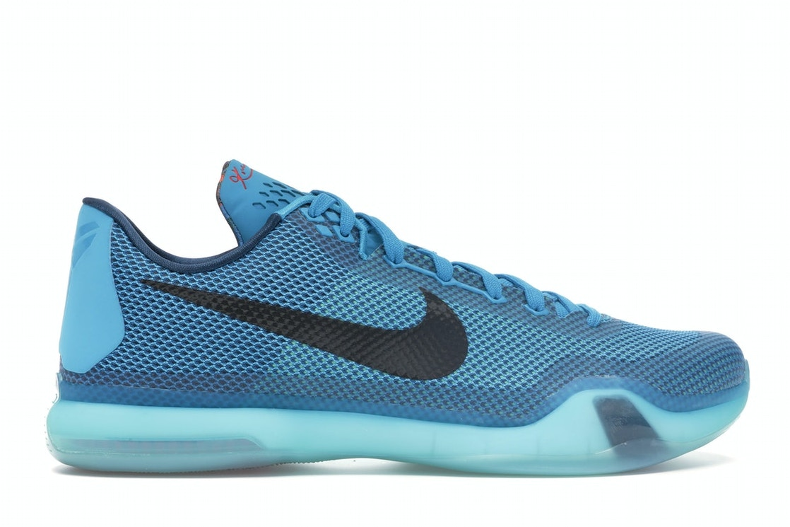 4edaeeb5bbf4 Sell. or Ask. Size 8. View All Bids. Kobe 10 5AM Flight