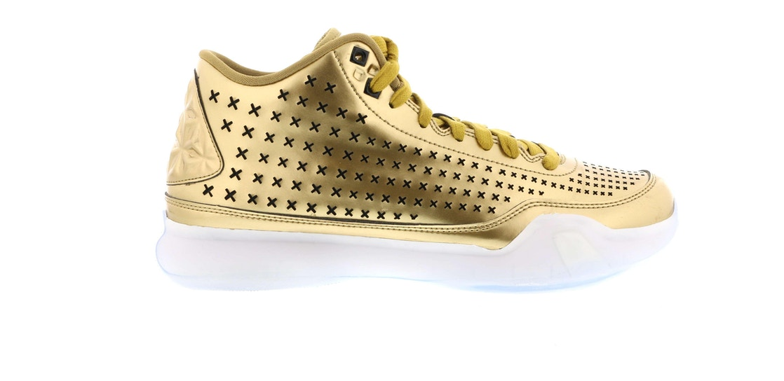 f5bf97893f9 Sell. or Ask. Size 7. View All Bids. Kobe 10 EXT Liquid Gold