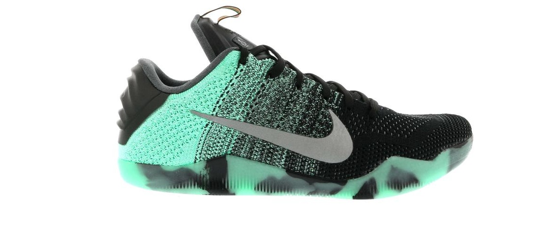 e614fe1908a Sell. or Ask. Size  11. View All Bids. Kobe 11 Elite Low All Star ...