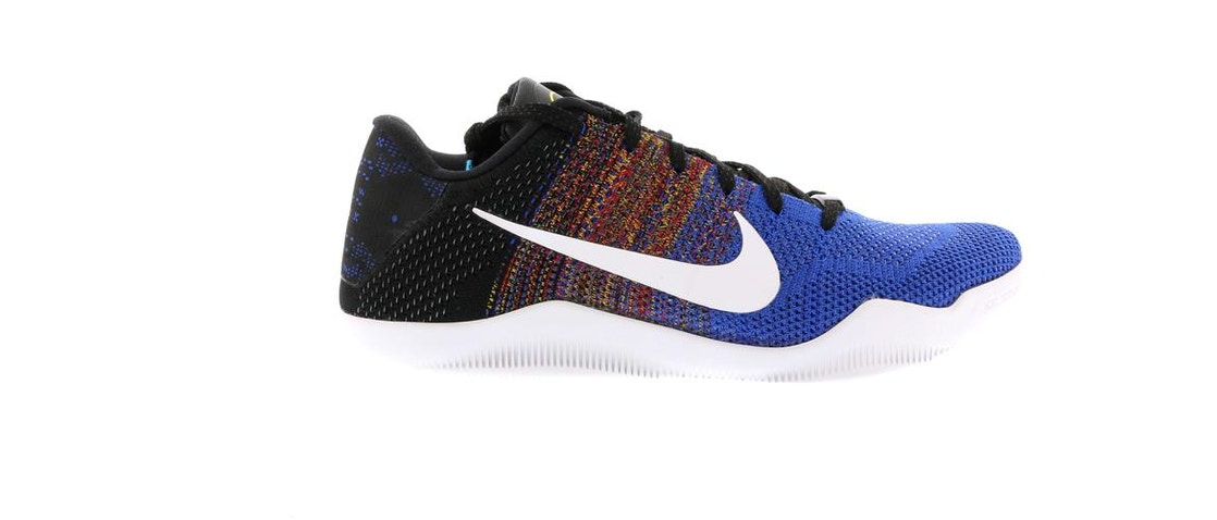 best cheap 5c647 dad77 Sell. or Ask. Size  11. View All Bids. Kobe 11 Elite Low BHM ...