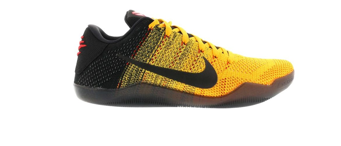 finest selection 4b125 08bcb Sell. or Ask. Size  9.5. View All Bids. Kobe 11 Elite Low Bruce Lee