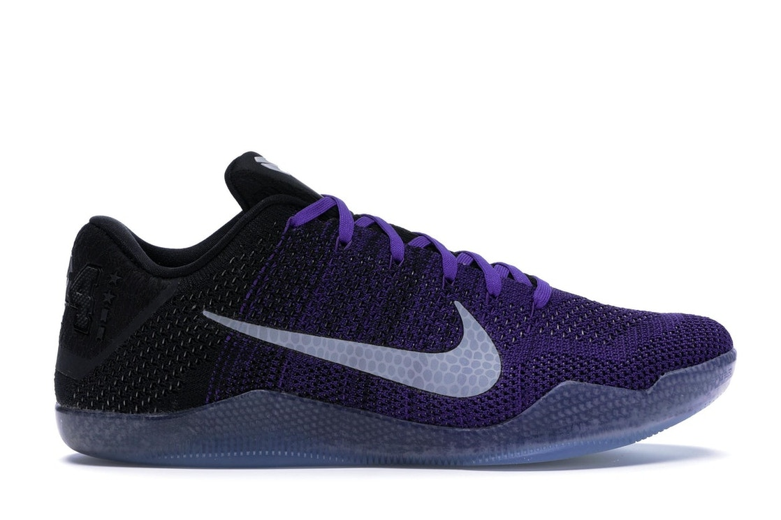 sale retailer 38895 aee5c Sell. or Ask. Size 9. View All Bids. Kobe 11 Elite Low ...