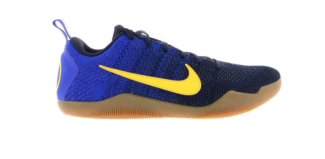 b160cc343ffe Sell. or Ask. Size 8. View All Bids. Kobe 11 Elite Low FCB Mambacurial