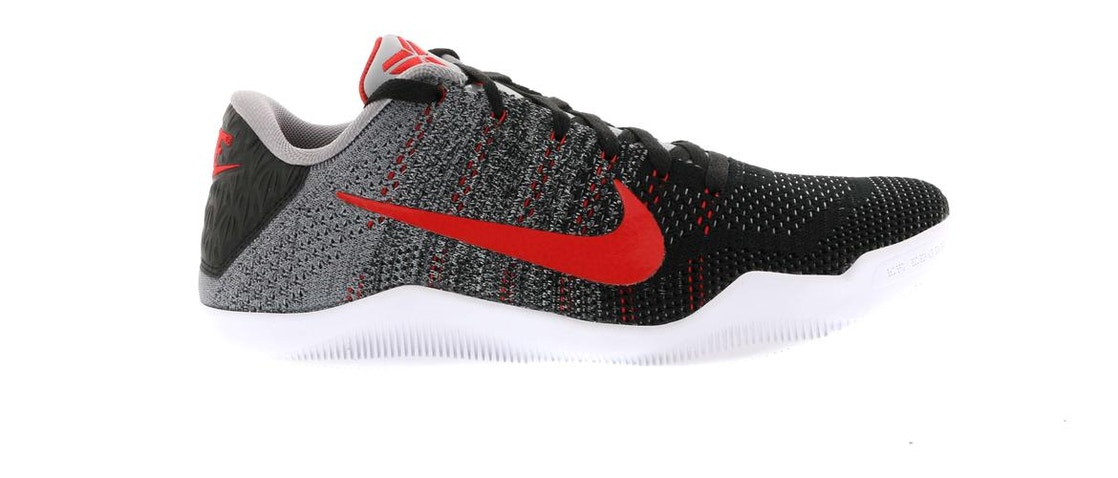 ae86106a7e82 Sell. or Ask. Size  15. View All Bids. Kobe 11 Elite Low Tinker