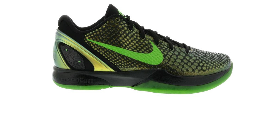 11559447b7c Sell. or Ask. Size  11. View All Bids. Kobe 6 Supreme Rice