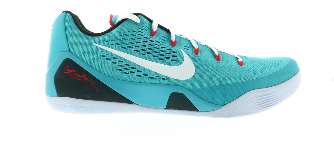 3716c2127629 Sell. or Ask. Size  10.5. View All Bids. Kobe 9 EM Low Dusty Cactus