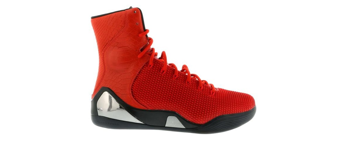best website 11f2b 4be15 Sell. or Ask. Size  13. View All Bids. Kobe 9 KRM EXT High Red Mamba