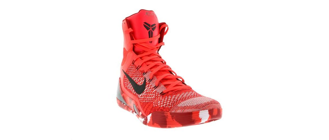 a1a0125ed528 find out how you can cop the nike kobe 9 elite christmas early