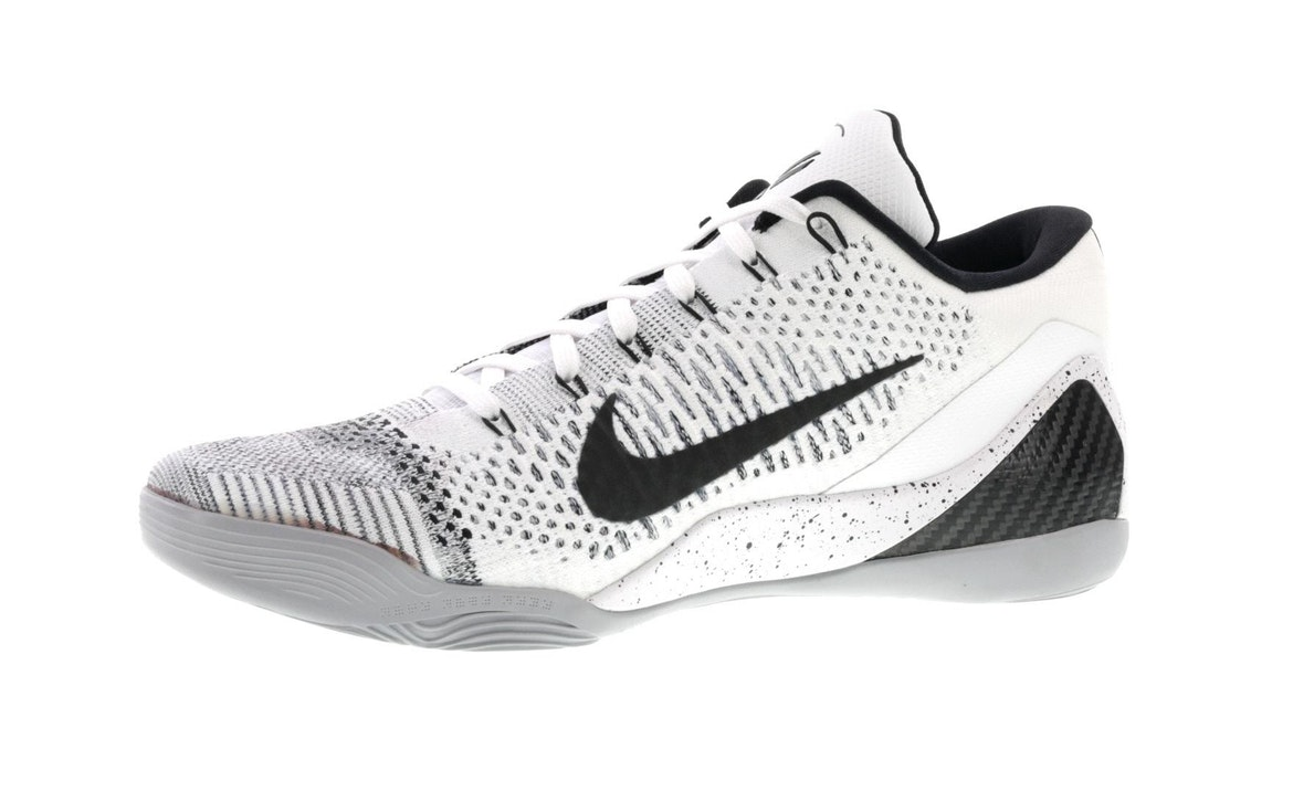 5dddb385d287 spain kobe 9 elite low beethoven 639045 101 47b7e a673f
