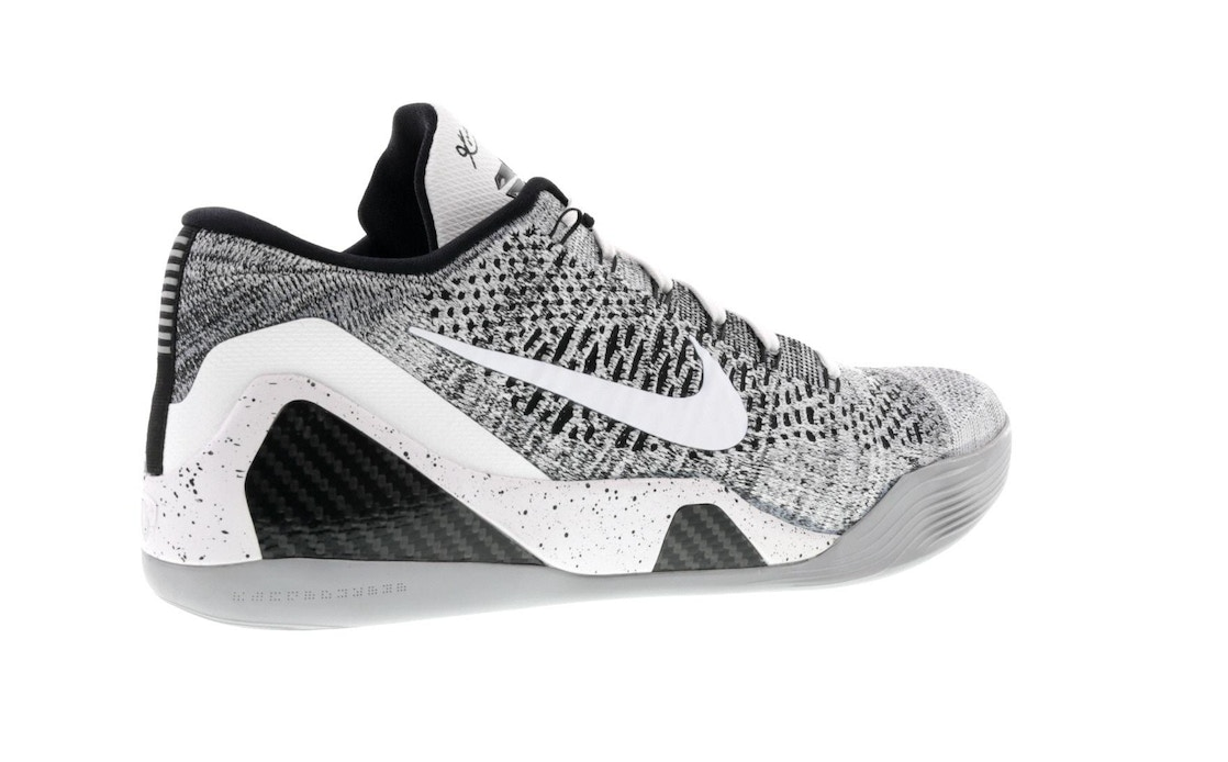 a0b7001773c5 Kobe 9 Elite Low Beethoven - 639045-101