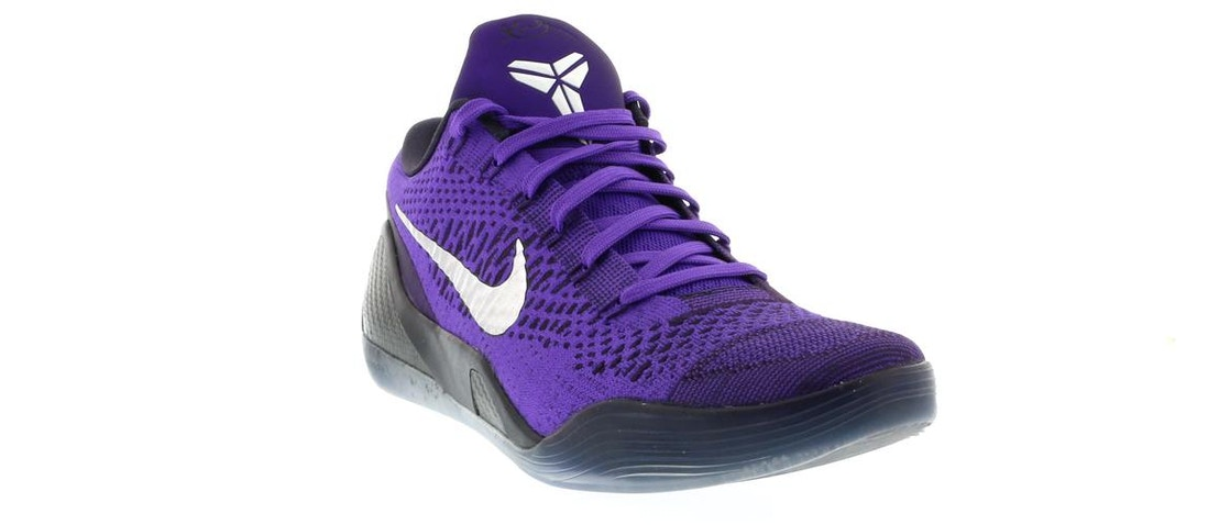 5c196bd3e12 Kobe 9 Elite Low Michael Jackson Moonwalker - 639045-515
