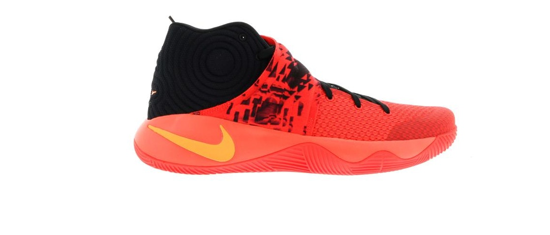 the latest b1a4d 9382c Sell. or Ask. Size  11. View All Bids. Kyrie 2 Inferno