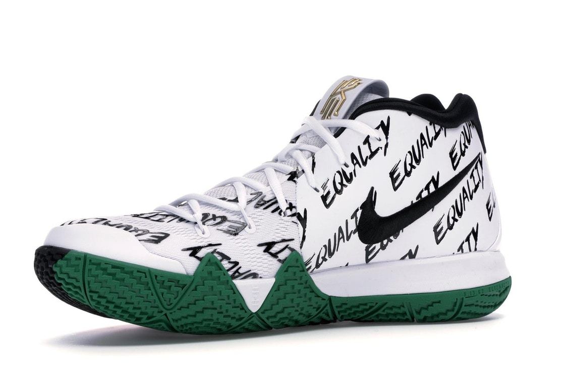 a912d1bfe31 Kyrie 4 Equality Black History Month (2018) - AO3167 900