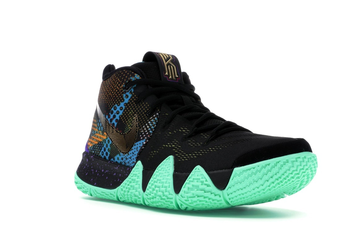 sports shoes 3b48a 152d9 ... inexpensive gull store kyrie 4 mamba mentality 68aba 1ed02 new zealand  nike 9b90a 7195d
