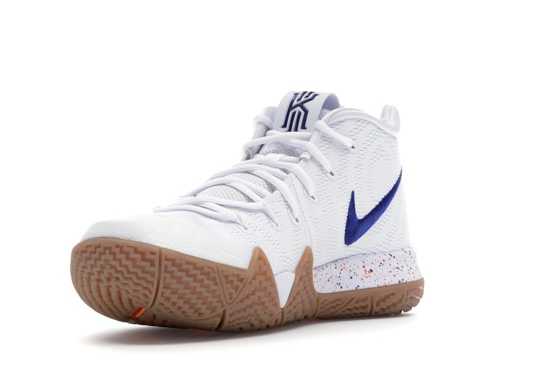 734cf748ff99 Kyrie 4 Uncle Drew - 943806-100