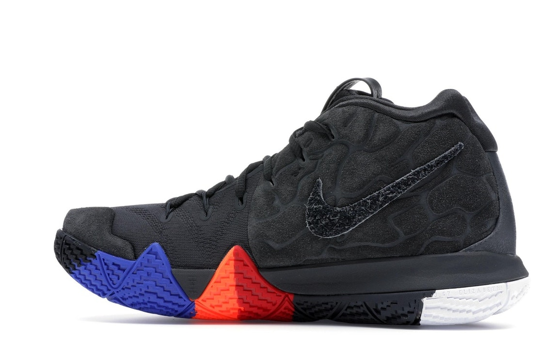 quality design ab08a 64384 Kyrie 4 Year of the Monkey