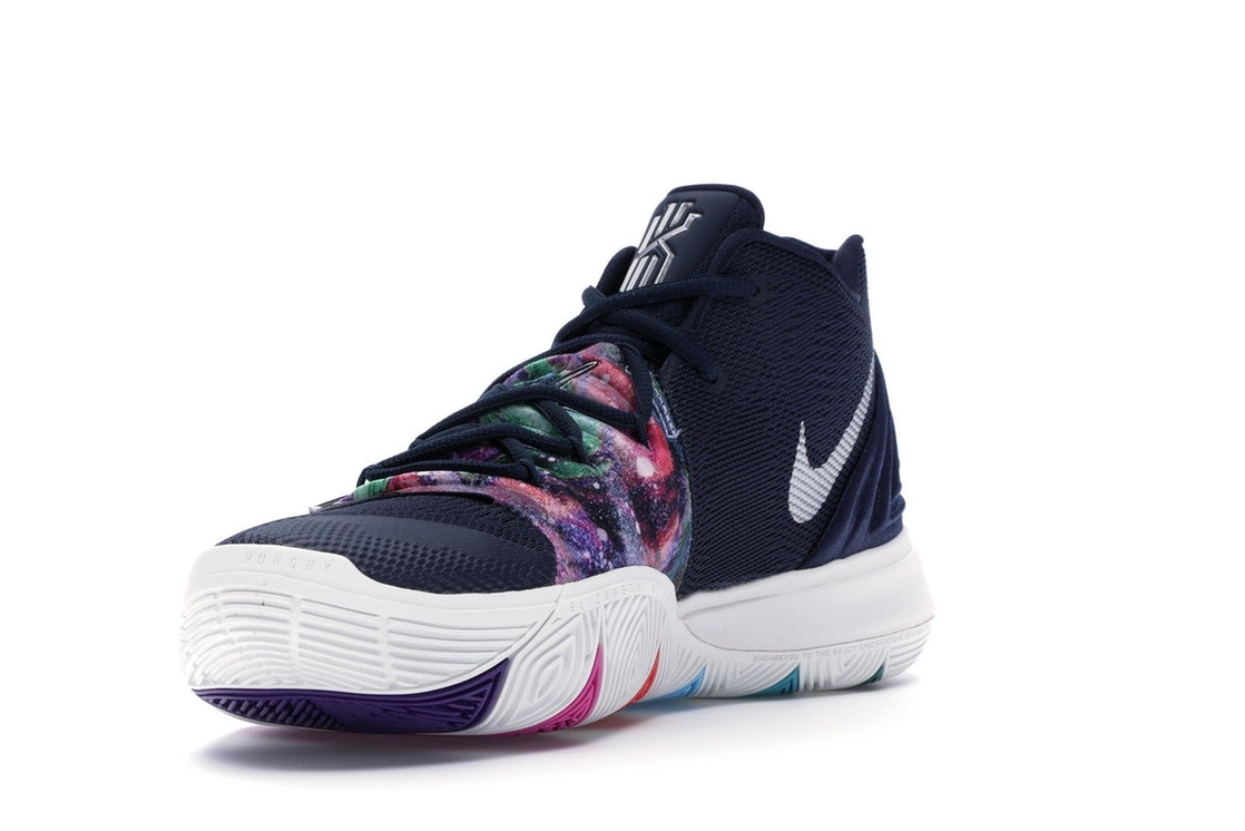 reputable site fef38 adcf9 Kyrie 5 Multi-Color - AO2918-900