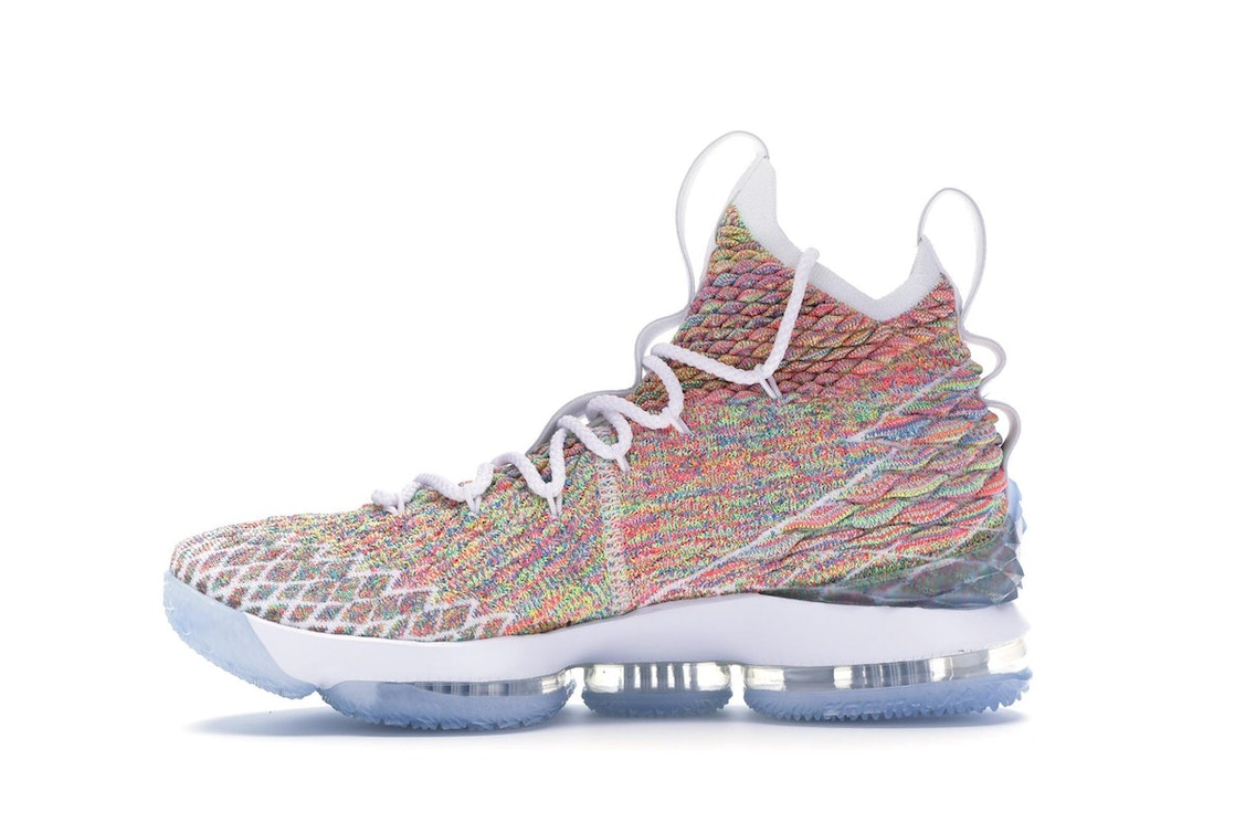 f9b440be1cf6 LeBron 15 Cereal - 897648-900