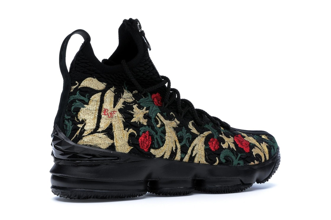 415fd172b5f56 LeBron 15 Performance Kith Closing Ceremony - AJ3936-002
