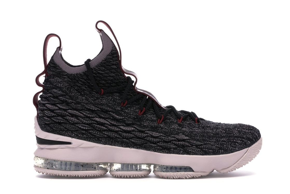 08a6a3e5f3d Sell. or Ask. Size  14.5. View All Bids. LeBron 15 Pride of Ohio