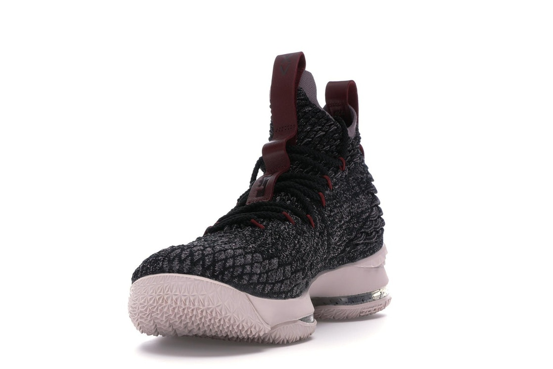bd29dcf9316 LeBron 15 Pride of Ohio - 897648-003