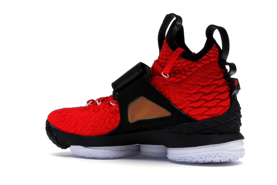 new product 17aed 90f6c ... buy lebron 15 red diamond turf ao9144 600 ffc39 d68ea