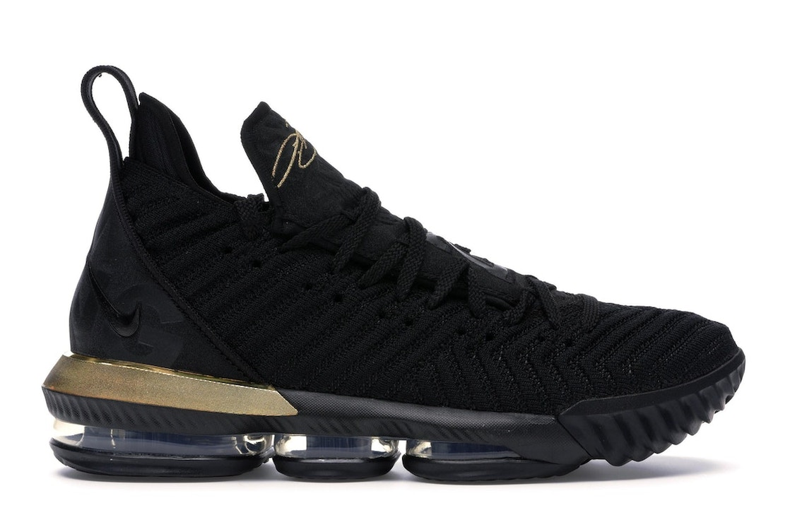 d2e310349bb84 LeBron 16 I m King - BQ5969-007