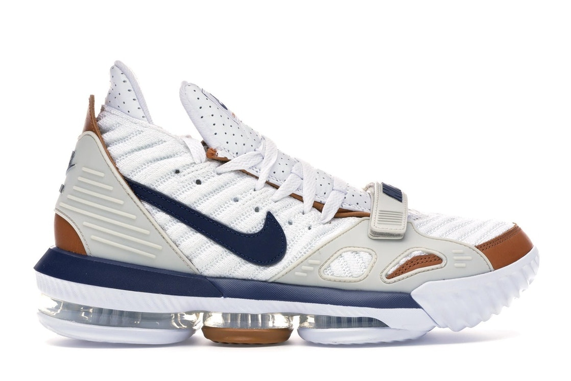 baa36702090 Sell. or Ask. Size  15. View All Bids. LeBron 16 Air Trainer Medicine Ball