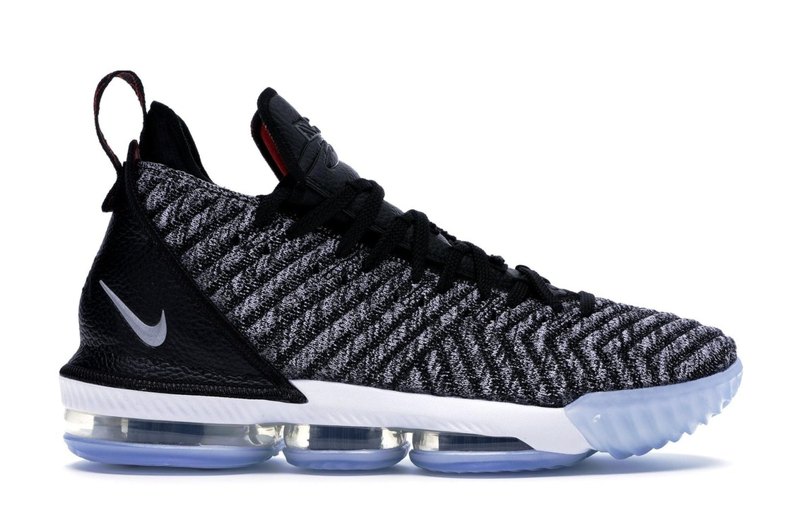 e5c364d0c17b Sell. or Ask. Size  15. View All Bids. LeBron 16 Oreo